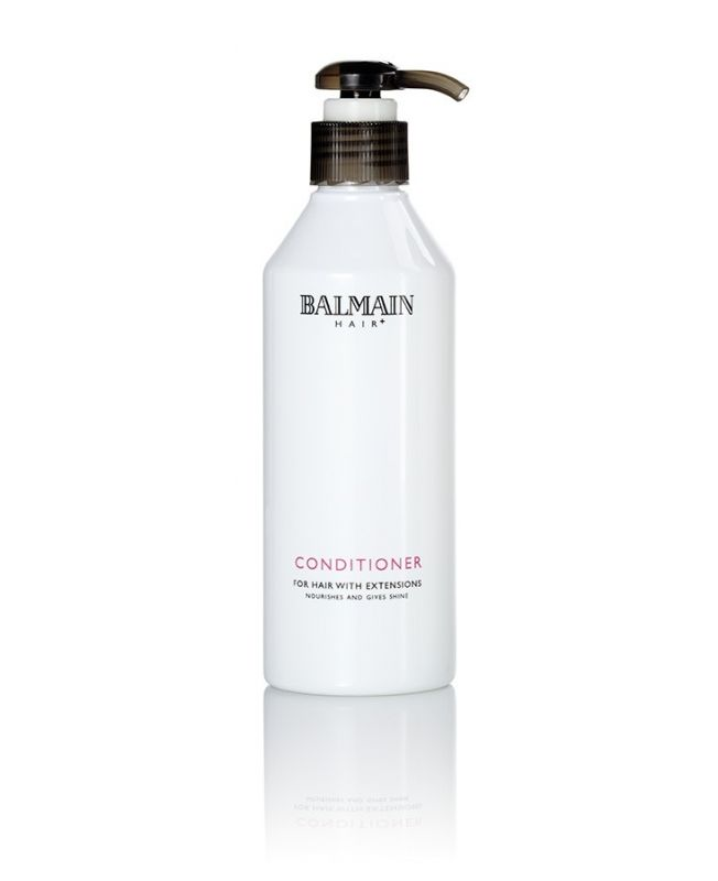 Conditioner - Soin pour extension de cheveux - Balmain Hair - 250 ml