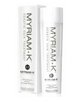 Boosteur de Lissage - Myriam K Paris - 200 ml
