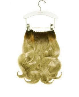 Extension Cheveux Balmain Hair - Hair Dress 40 cm - New York