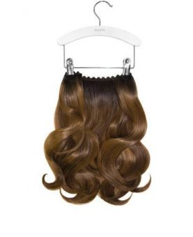 Extension Cheveux Balmain Hair - Hair Dress 40 cm - London