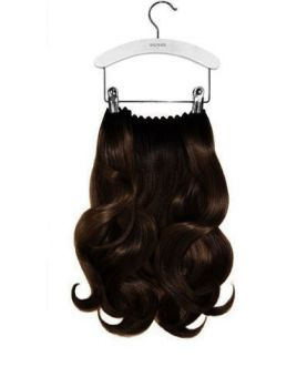 Extension cheveux Balmain Hair - Hair Dress 55 cm - Rio