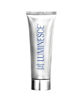 Masque Lifting Suprême - LUMINESCE™