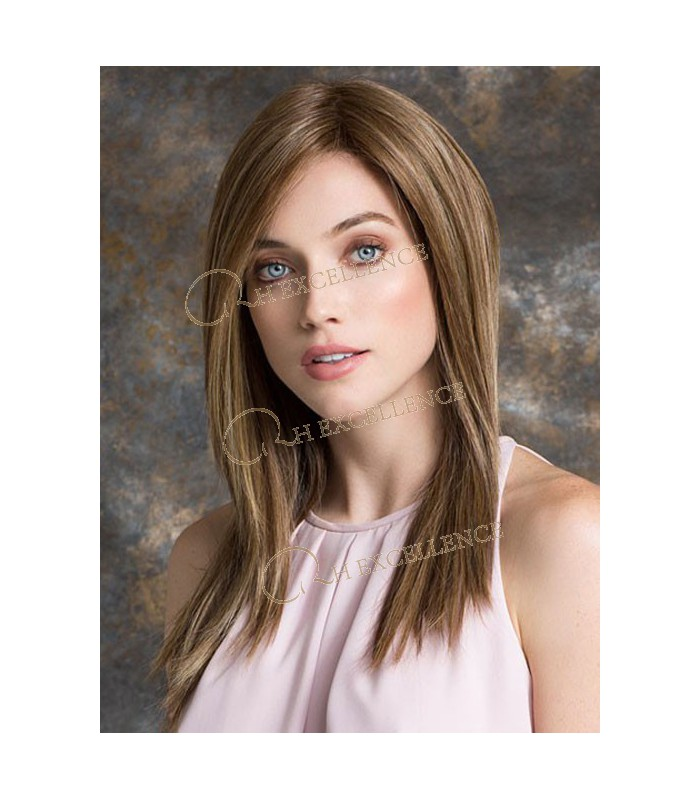 Blonde cheveux mi long ide tendance coupe u coiffure femme tendance cheveux milongs with blonde - Tie and dye blond cheveux mi long ...